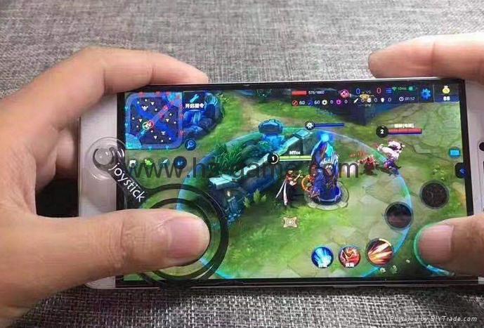 新款 iplay Switch腕帶Switch跳舞手環NS Joy-Con手腕帶兩個裝 17