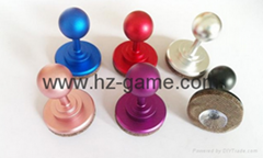 Mini Game Joystick Mobil