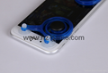 Mini Game Joystick aluminum joysticksfor iPhone iPad Android Tablet games 11