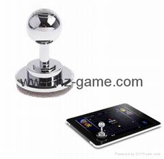 遊戲操縱杆遊戲棒iPad版平板電腦手機全新