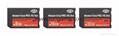 Speed MS Memory Stick Pro Sony PSP1000