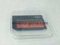 16GB Memory Stick Pro Duo Memory Cards for PSP1000/2000/3000 phone tablet camera