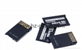 32/64/128 MB存儲空間存儲卡單元數據棒索尼PS2控制臺視頻遊戲 6