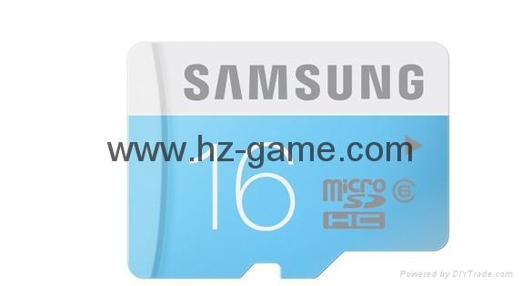 32/64/128 MB存儲空間存儲卡單元數據棒索尼PS2控制臺視頻遊戲 8