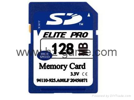 32/64/128 MB存储空间存储卡单元数据棒索尼PS2控制台视频游戏 7