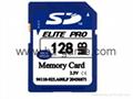 32/64/128 MB存儲空間存儲卡單元數據棒索尼PS2控制臺視頻遊戲 7
