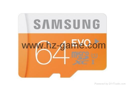 32/64/128 MB存儲空間存儲卡單元數據棒索尼PS2控制臺視頻遊戲 9