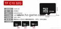 32/64/128 MB存儲空間存儲卡單元數據棒索尼PS2控制臺視頻遊戲 10