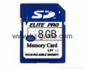 32/64/128 MB存儲空間存儲卡單元數據棒索尼PS2控制臺視頻遊戲 12