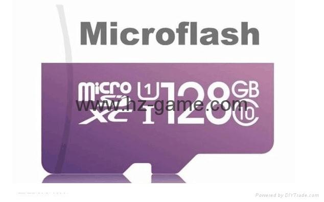 32/64/128 MB存儲空間存儲卡單元數據棒索尼PS2控制臺視頻遊戲 13