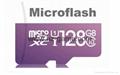 32/64/128 MB存储空间存储卡单元数据棒索尼PS2控制台视频游戏 13
