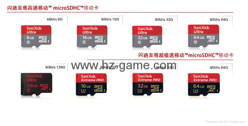 32/64/128 MB存储空间存储卡单元数据棒索尼PS2控制台视频游戏 14