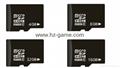 32/64/128 MB存储空间存储卡单元数据棒索尼PS2控制台视频游戏 15
