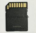 32/64/128 MB存儲空間存儲卡單元數據棒索尼PS2控制臺視頻遊戲 16