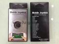 批发  荣耀 游戏手柄吸盘手机摇杆三代安卓苹果joystick-it3代 9