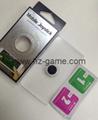 批發  榮耀 遊戲手柄吸盤手機搖桿三代安卓蘋果joystick-it3代 12