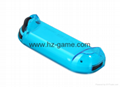 新品Nintendo switch遊戲機手柄水晶盒 switch手柄水晶殼 6