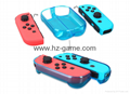ProtectiveNS NX Cases Cover for Nintend