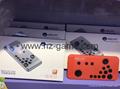 新款    榮耀無線藍牙連接充電遊戲手柄 遊戲手杆 9