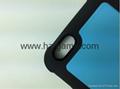 for iphone6S充電手機殼 蘋果7車載充電器 小辣椒新款 智能車充 2