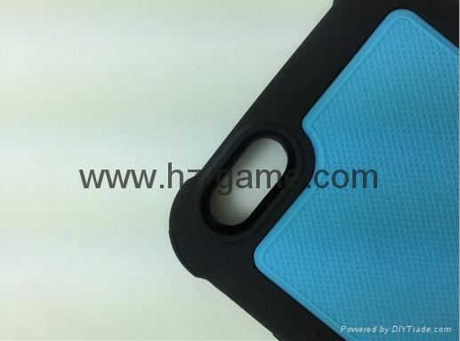 for iphone6S充電手機殼 蘋果7車載充電器 小辣椒新款 智能車充 4