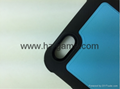 for iphone6S充电手机壳 苹果7车载充电器 小辣椒新款 智能车充 4