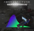 AR GUN增强现实游戏手枪国内一款实物AR手柄 AR游戏手柄手枪 14