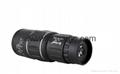 New Monocular Telescope 16X52 HD Monocular Telescope Tourism Scope Binoculars