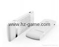 Google push treasure Apple Andrews TV HD line wifi co-screen device hdmi dongle 4