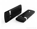 Google push treasure Apple Andrews TV HD line wifi co-screen device hdmi dongle 5