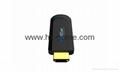 Google push treasure Apple Andrews TV HD line wifi co-screen device hdmi dongle 8