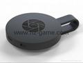 Google push treasure Apple Andrews TV HD line wifi co-screen device hdmi dongle 9