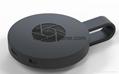 Google push treasure Apple Andrews TV HD line wifi co-screen device hdmi dongle