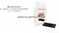 Google push treasure Apple Andrews TV HD line wifi co-screen device hdmi dongle 17