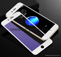 OPPO R15 GlassTempered Screen Protector Mofi Clear Thin Full Cover Film Glass 17