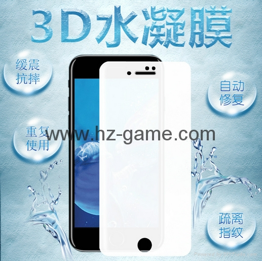 OPPO R15 GlassTempered Screen Protector Mofi Clear Thin Full Cover Film Glass 19