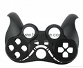 A8 new Bluetooth game controller shell