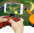 ForXbox One PC Controller Controle For Xbox One Console Gamepad PC Joystick