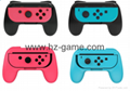 Nintendo Switch Joy-con Cases  Nintendo Switch 方向盤配件  7