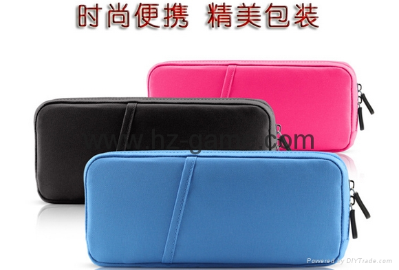 Nintendo Switch Joy-con Cases  Nintendo Switch 方向盤配件  8