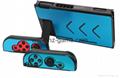 new Nintendo switch main engine