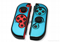 Nintendo Switch Joy-con Cases  Nintendo Switch 方向盤配件  19