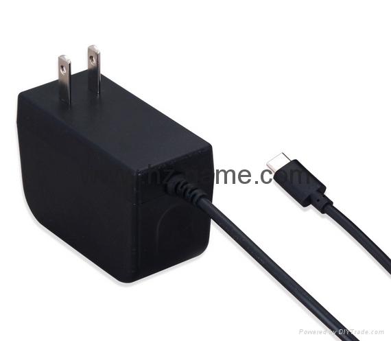 工廠現貨 NEW 2DSLL主機火牛 2DSXL充電器 NEW 2DSLL電源適配器 5