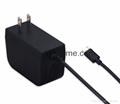 工厂现货 NEW 2DSLL主机火牛 2DSXL充电器 NEW 2DSLL电源适配器 5