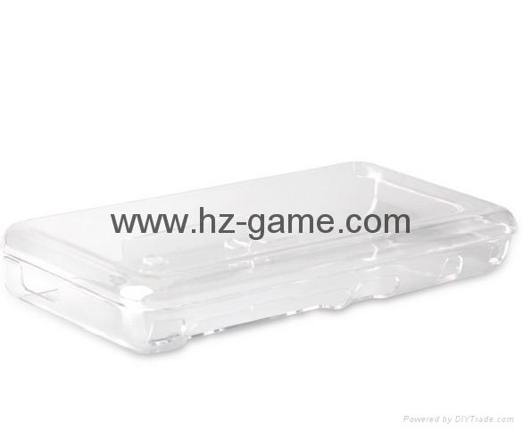 任天堂SWITCH主机硅胶保护套 NS主机蓝光高清膜NX游戏机2合一装 14