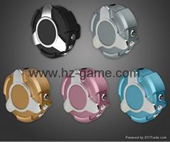 新款私模藍牙耳機運動藍牙耳機工廠批發定製