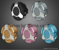 New smart phone Bluetooth headset sports Bluetooth