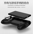 Controller Charging Dual Slots Dock Charger Cradle Station Battery forWii Game