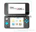 NEW 2DS XL配件