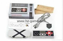美版NES30遊戲手柄支持安卓手機iOSPC